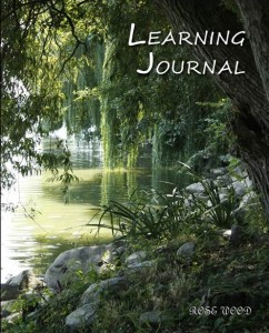 Learningjournalfrontcover1